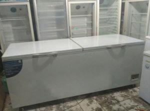Service Freezer pamulang tangerang selatan