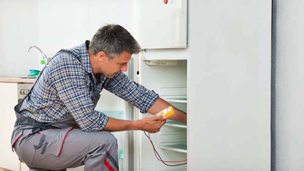 service-kulkas-mesin-cuci-murah-berkualitas-bergaransi tangerang selatan