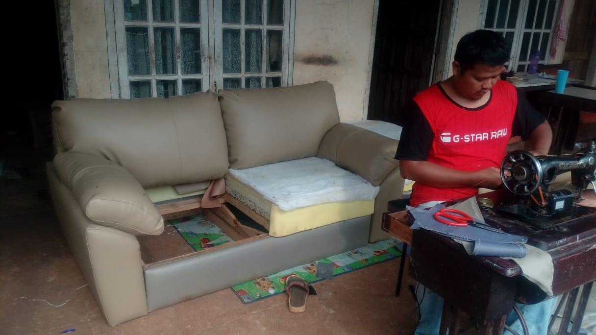 Service-Sofa-di-pamulang