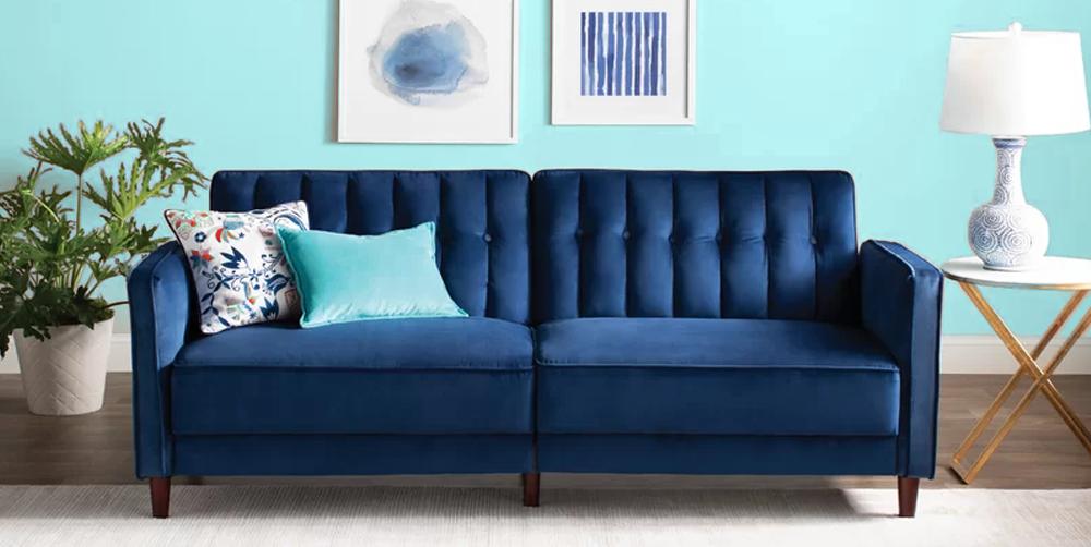 service sofa, service kursi kantor tangerang selatan